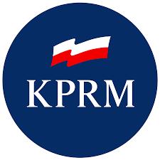 kprm logo